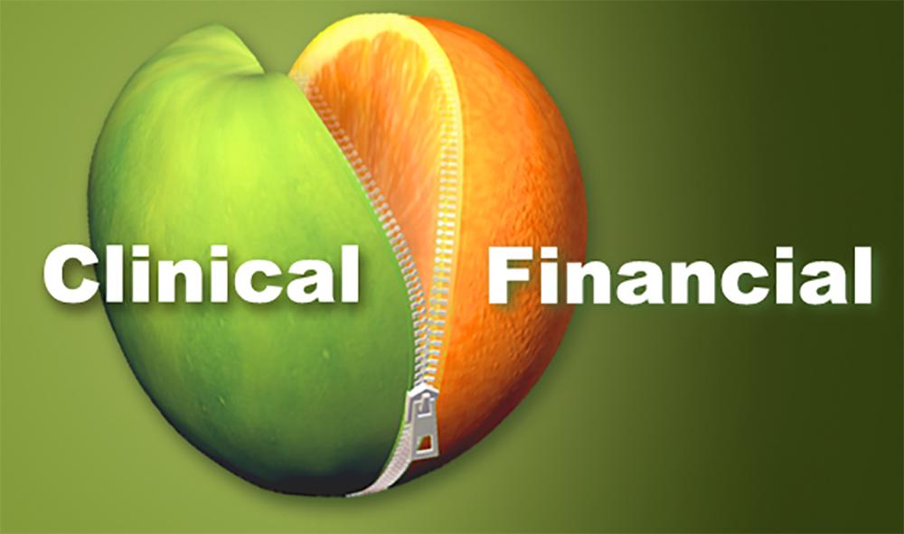 Clinical-Financial-Logo
