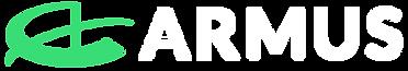 armus-logo-final-hi-res-White.png