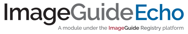ASE_2405_IGE-A Module under logo_full co