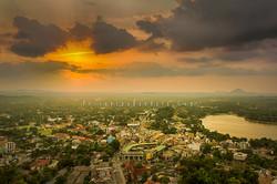 Kurunegala City 1