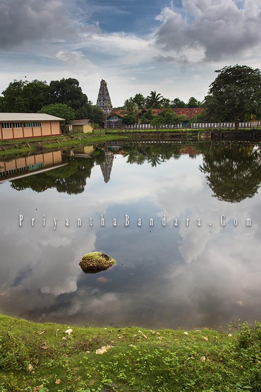 Temple Lands 2