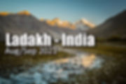 Ladak India Web cover.jpg