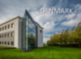 Denmark Main.jpg