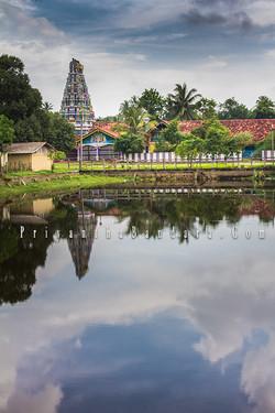 Temple Lands 3