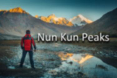 nun kun pb com.jpg