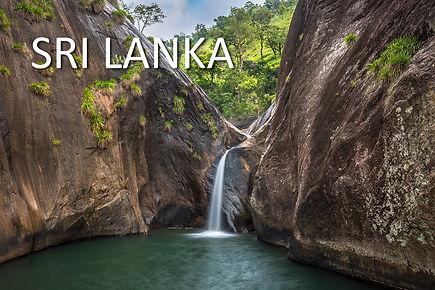 Sri Lanka main.jpg