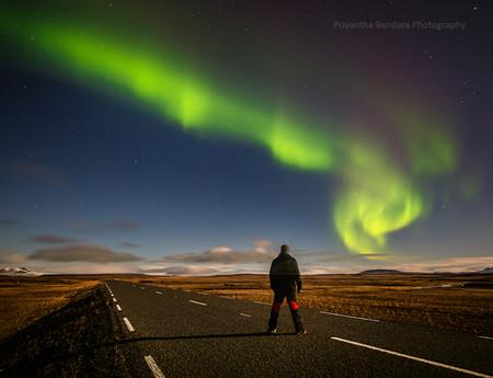 Aurora Highway 2