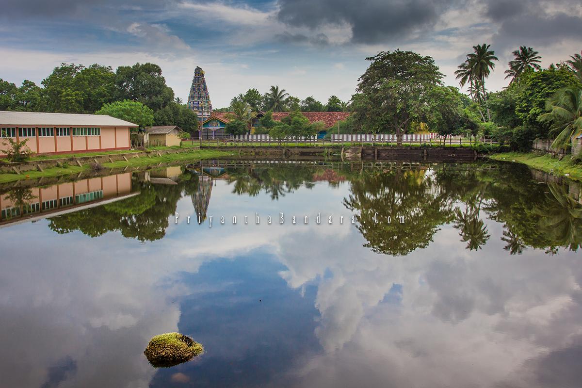Temple Lands 1