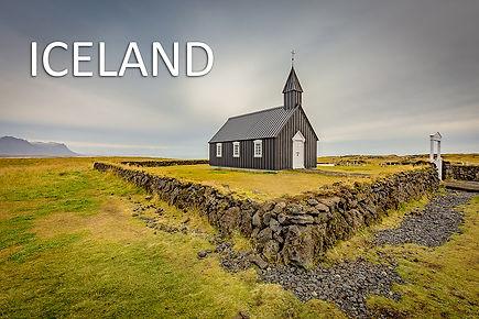 Iceland main.jpg