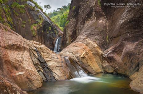 Pahanthudawa Beauty 2