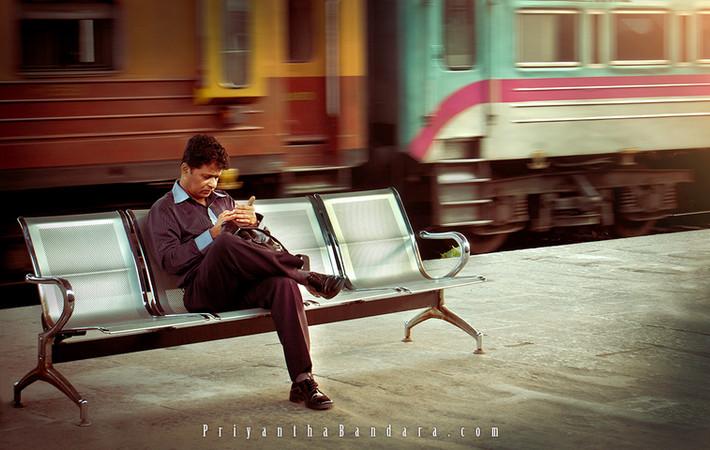 Waiting for Departure.jpg