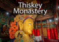 Thiskey pb com.jpg
