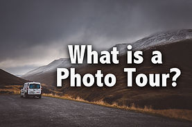 what is a photo tour.jpg