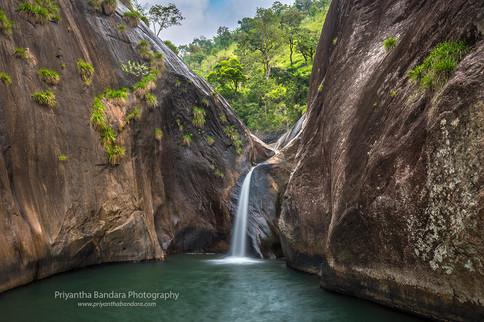 Pahanthudawa Beauty 1