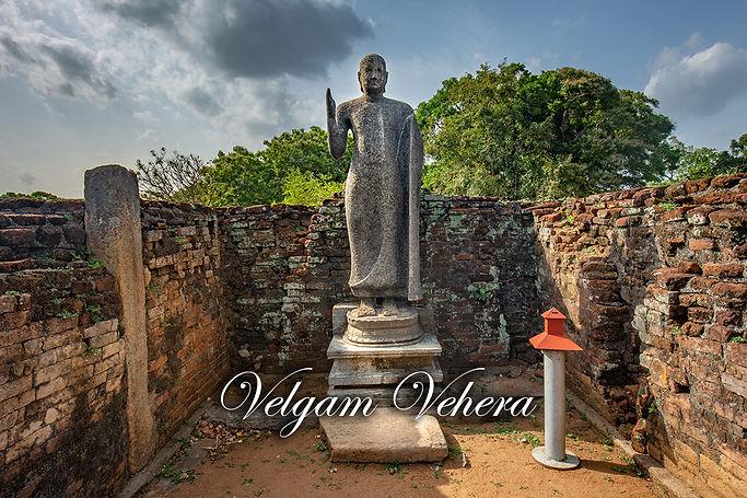 Velgam Vehera web.jpg