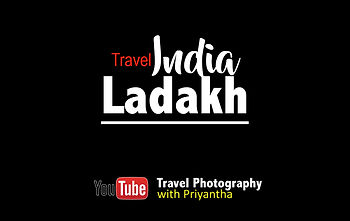 travel India - Ladakh YT cover.jpg