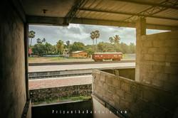 Jaffna Rails