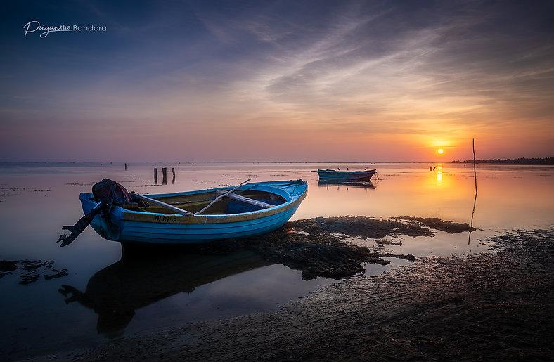 Landscape photography sri lanka, sri lanka landscape photography, priyantha bandara, sri lanka, landscape, landscape photography