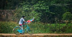 Malabe Kites 2