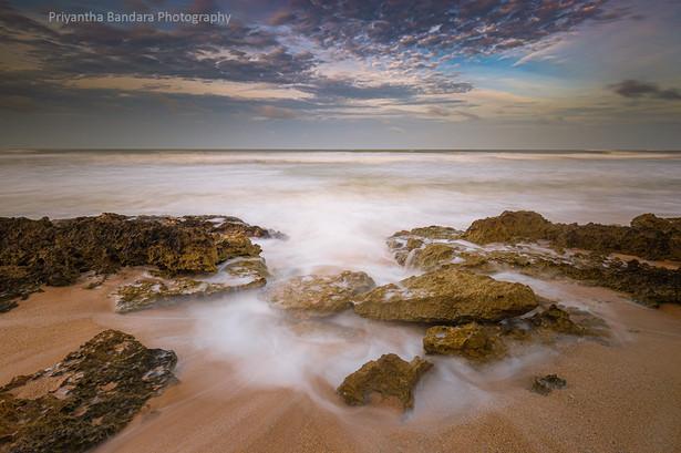 Koggala Beach 1