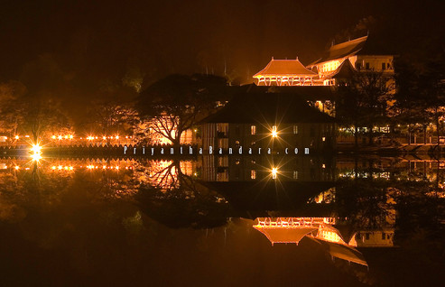 Temple of the Tooth Relic Kandy.jpg