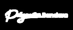 PB Logo-TRN 2 LQ.png
