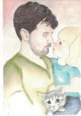 'A Sense of Love'