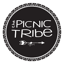 Picnic_Tribe_round.png