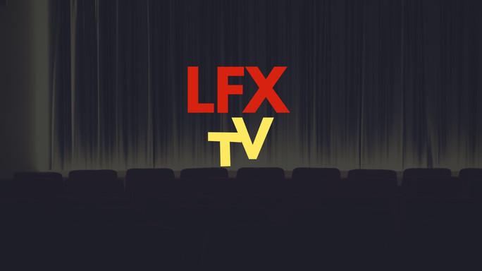 LFXTV