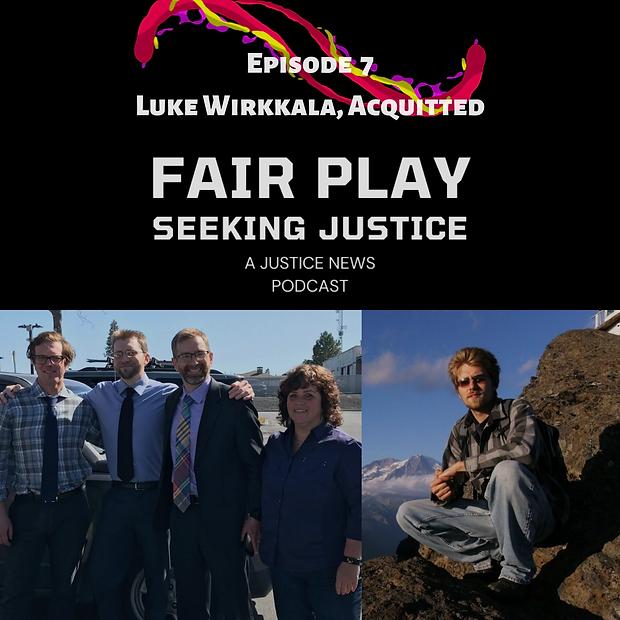 FairPlay ep  7 Luke Wirkkala.png