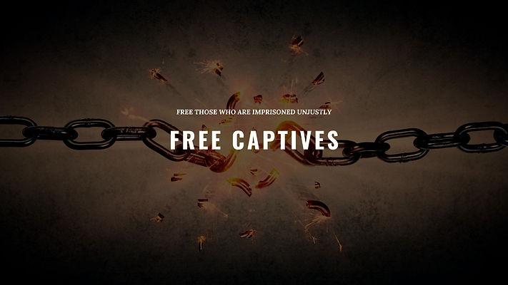 Free Captives.jpg