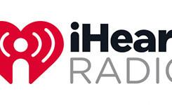 FairPlay on iHeart Radio