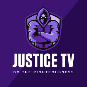 JUSTICE TV.png