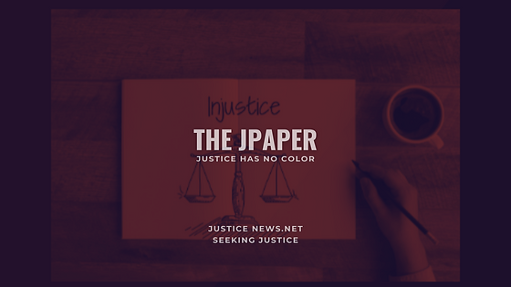 The JPaper banners 3.png