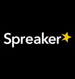 FairPlay on Spreaker