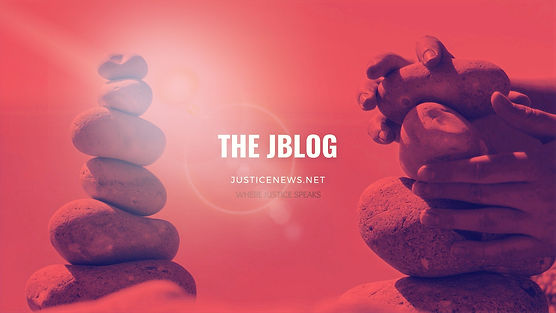 The JBLOG_edited.jpg