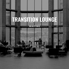 Copy of TransitionLounge (1).png