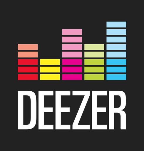 FairPlay on Deezer
