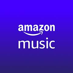 amazon musik.png