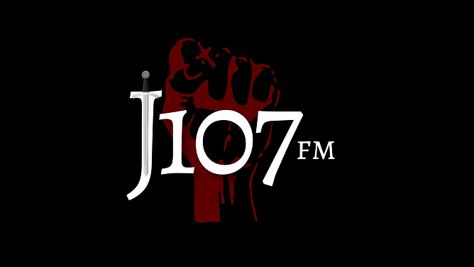 J107.png