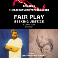 Episode 2 FairPlay The Case of Christopher Tucker.png