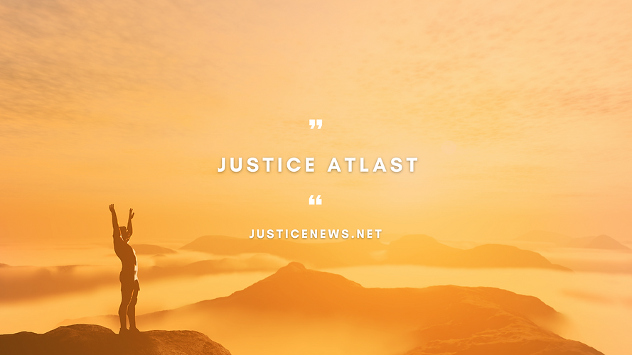 justice atlast.png