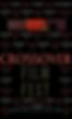 CFF banner vertical 2019.png