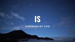 IS Kingdom of God.png