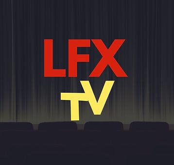 LFXtv4.jpg