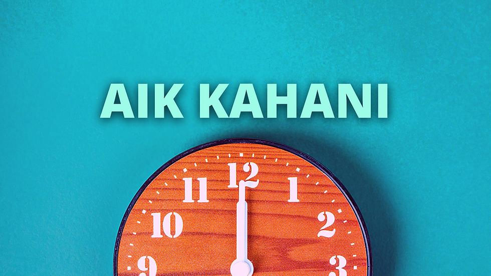 AIK KAHANI (1).png