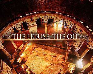 The-House-The-Old-wo-URL-Gplus.jpg