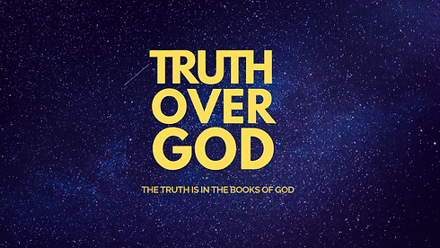 TRUTH OVER GOD final show logo.png