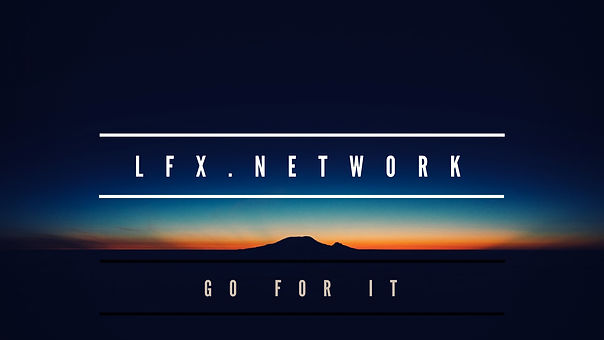 LFX NETWORK go for it.jpg