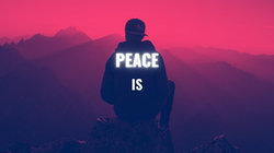 IS Peace.png